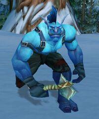 Frostmane Snowstrider01