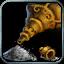 Inv misc ammo gunpowder 01.png