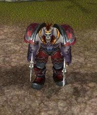 WarlordHalthar