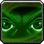 Ability fixated state green.png