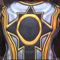 Argent Crusader's Tabard back cutout.jpg