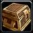 Inv box 01