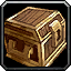 Inv box 01.png