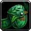 Inv misc bag herbpouch.png