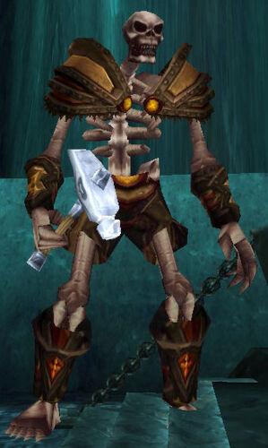 Wrathbone Siegesmith