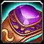Inv jewelry ring firelandsraid 02c.png