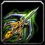 Inv weapon halberd 20.png