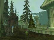 Ruins of Solarsal