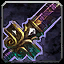 Inv sword 2h cataclysm b 01.png