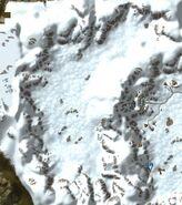 Western Dun Morogh minimap