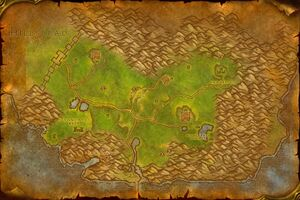WorldMap-Arathi-old
