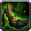 Leather pvpdruid f 01boot copy.png