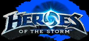 HeroesOfTheStormLogo