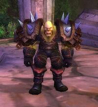 RazSkullcrusher