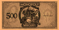 WoW-Monopoly-500dollars-original