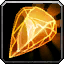 Inv jewelcrafting pyrestone 02.png