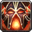 Warrior talent icon innerrage.png