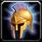 Achievement featsofstrength gladiator 10
