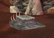 Altar of Goc