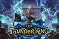 The Thunder King Patch 5.2 logo.jpg