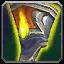 Inv gauntlets cloth pvpwarlock c 01.png