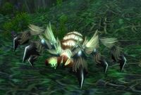 Wildthorn Stalker