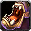 Ability fomor boss shout.png