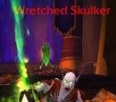 Wretched Skulker