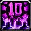 Achievement guild level10.png