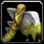 Inv throwingaxe 04.png