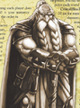 Jarlath Brewbelly.png
