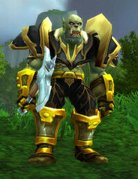 SergeantGorrok