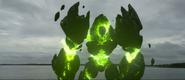 Legion cinematic Infernal demon3