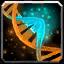 Ability rikkal genetics.png