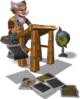 Wikiicon-gnome-at-work