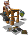 Wikiicon-gnome-at-work.png