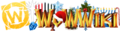 WoWWiki-wordmark-winterveil.png