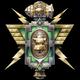Crest-Dwarf-320x320