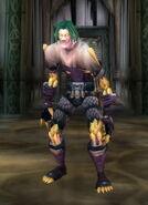 Deathguard Darnell