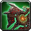 Inv weapon halberd21.png