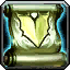 Inv inscription armorscroll01.png