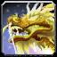 Inv pandarenserpentgodmount gold.png