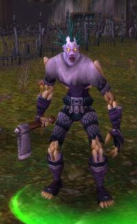 Deathguard Lawrence