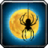 Achievement halloween spider 01