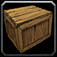Inv crate 01.png