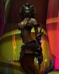 391510-grand-warlock-alythess