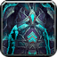 Inv chest cloth pvpmage c 02.png
