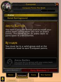 PvP-Conquest tab-Arena-4 2 0 14133