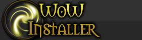 Wowinstaller-logo