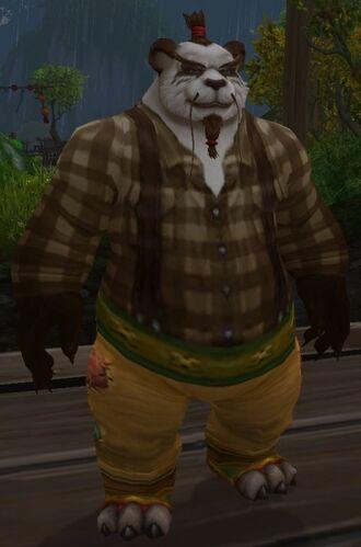 Hopsmaster Chang